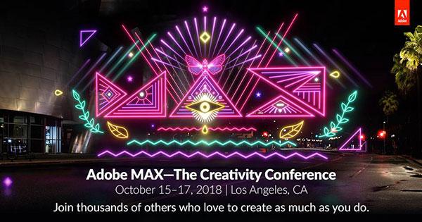 Adobe, iPad için Adobe Photoshop CC'yi, Premiere Rush CC Video Düzenleyicisi'ni ve Bulut Güncellemelerini Açıkladı